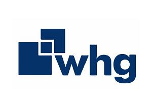WHG Housing Association customer case study