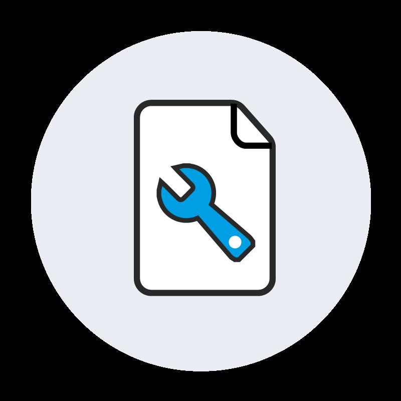 Keyfax Business Case