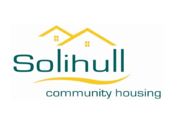 Solihull Community Housing