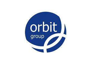 Orbit Group Customer Case study