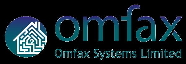 Omfax Systems Ltd.