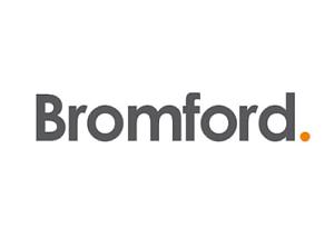 Bromford Housing Association customer case study